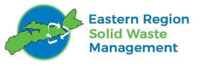 Eastern Region Solid Waste Management
