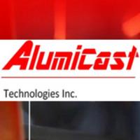 AlumiCast Technologies Inc.