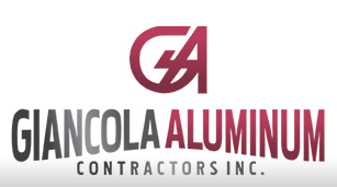 Giancola Aluminum Contractors Inc.