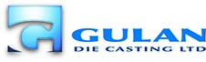 Gulan Die Casting Ltd