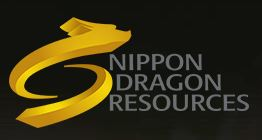 Nippon Dragon Resources Inc