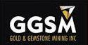 Gold and GemStone Mining Inc
