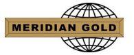 Meridian Gold Inc