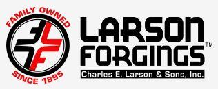 Larson Forgings