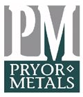 Pryor Metals Limited