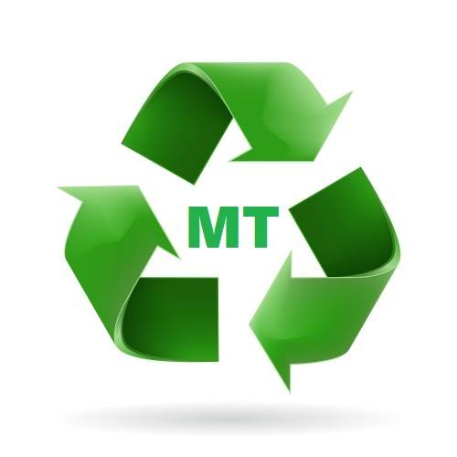 MT Metal Recycling LTD.