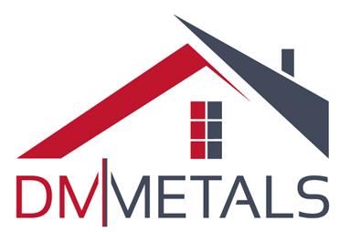 D M Metals