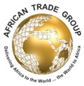 African Trade Group