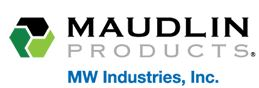 Maudlin Products