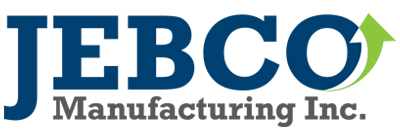 JEBCO Manufacturing Inc.