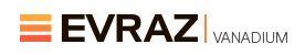 EVRAZ Stratcor Inc