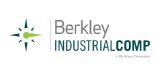 Berkley Industrial Comp