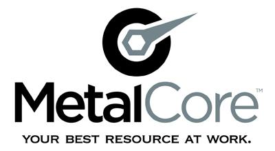 Metal Core Atlantic Inc