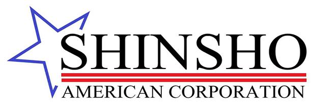 Shinsho American Corporation