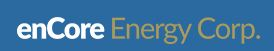 enCore Energy Corp