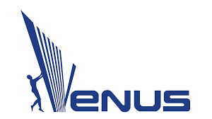 Venus Stainless NA