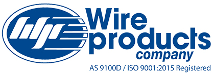 Wire Products Company