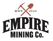 Empire Mining Co. LLC