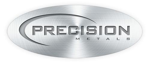 Precision Metals Ltd.