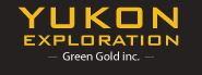 Yukon Exploration Green Gold Inc
