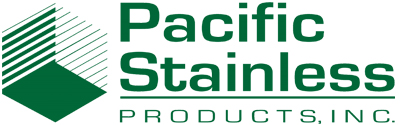 Pacific Stainless Products, Inc.