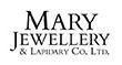 Mary Jewellery, Inc.