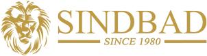 Sindbad Inc.