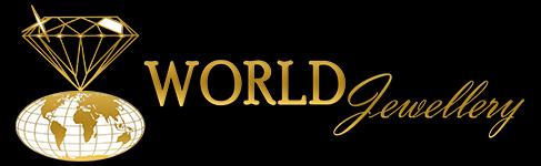 World Jewellery