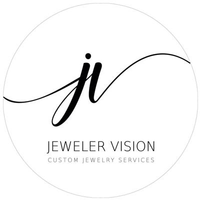 Jeweler Vision