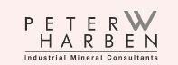 Peter W. Harben, Inc.