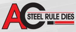 AC Steel Rule Dies