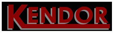 Kendor Steel Rule Die, Inc.