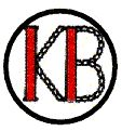 K.B. Tool & Machine Inc.