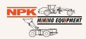 NPK Mining Equipment