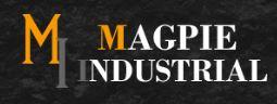 Magpie Industrial, Ltd.