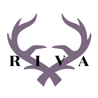 RIVA Precision