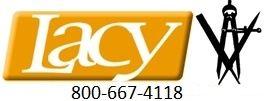 Lacy West Supplies Ltd.