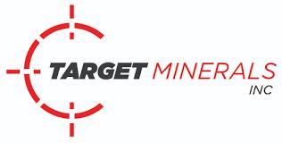 Targets Minerals