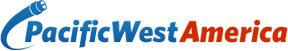 Pacific West America, Inc.