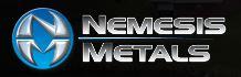 Nemesis Metals, LLC