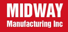 Midway Manufacturing Co