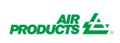 Air Products Manufacturing Corporation