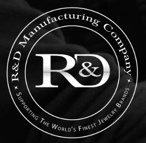 R&D Manufacturing