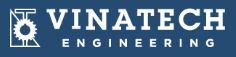 Vinatech Engineering, Inc.