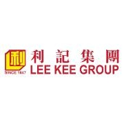 LEE YIP METAL PRODUCTS COMPANY LIMITED (HK)