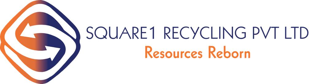 Square1 Recycling Private Limited
