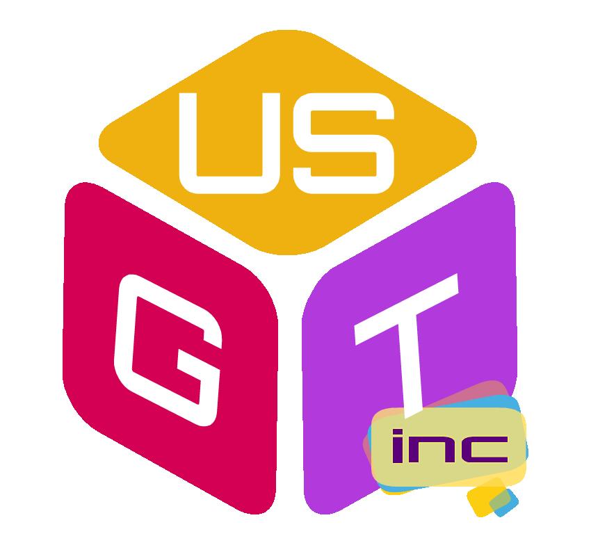 USGTinc