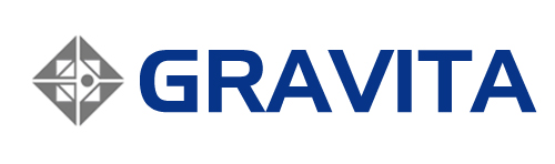 Gravita India Ltd