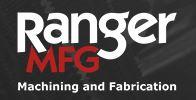 Ranger Manufacturing