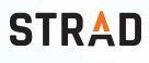 Strad Inc.